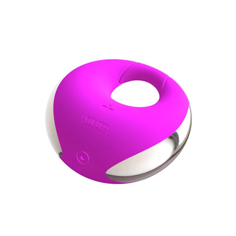 YouCups Circle USB 圍繞式聚焦 震動器