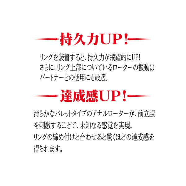 情趣用品日本 ANAL ANCHOR 両成敗 TYPE-B