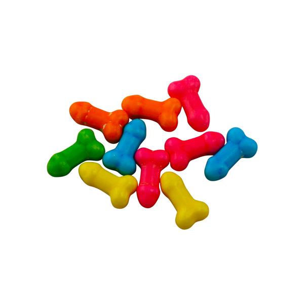情趣用品 Super Fun Penis Candy