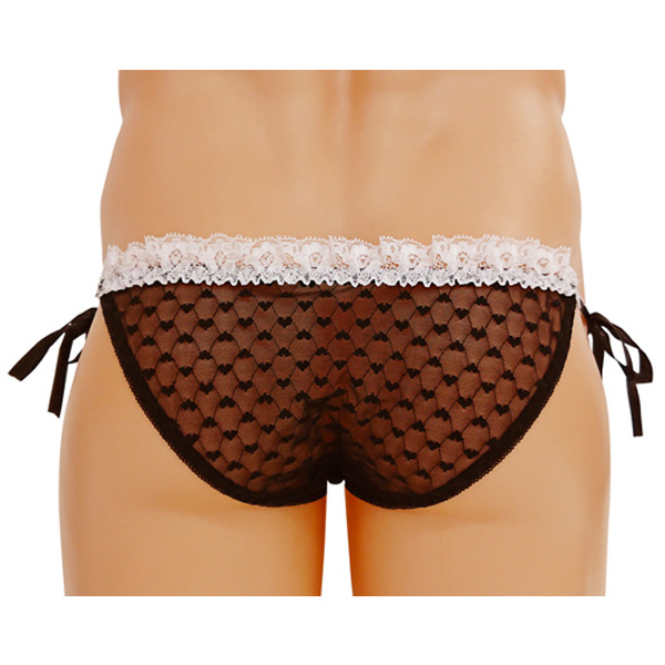 Dandy Club 67 Men Sexy Underwear