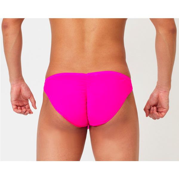 Dandy Club 77 Men Sexy Underwear