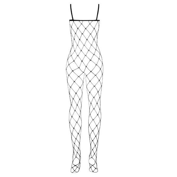 Obsessive - Erotic bodystocking N102