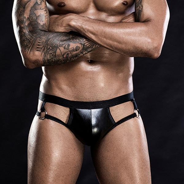 JSY  Men Sexy Underwear