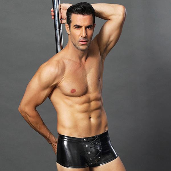 JSY  Men Sexy Underwear 6628