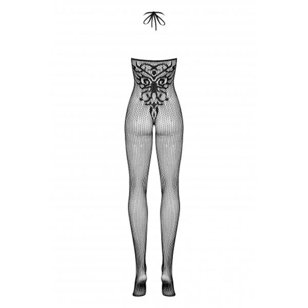 性感內衣 Obsessive - 波蘭 Obsessive 性感連身衣