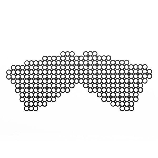 情趣用品Bijoux Indiscrets ERIKA Mask