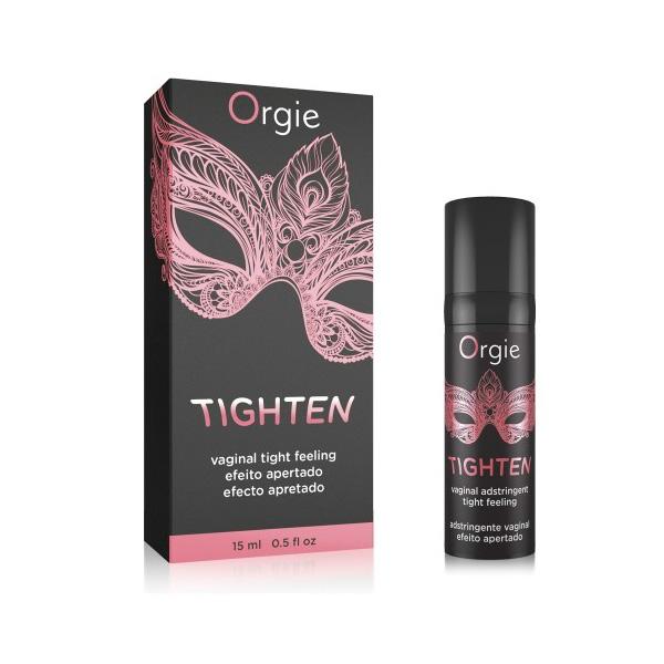 Orgie Tighten Gel