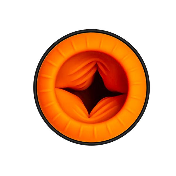 MyToys MyRocket 深層夾吸 + 震動 飛機杯