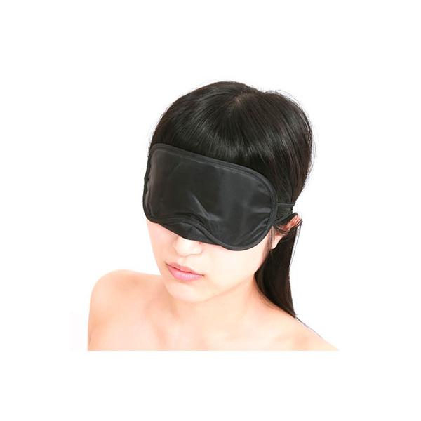 情趣用品日本 SM VIP  眼罩