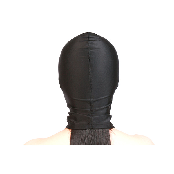 SM VIP 彈性三孔頭套