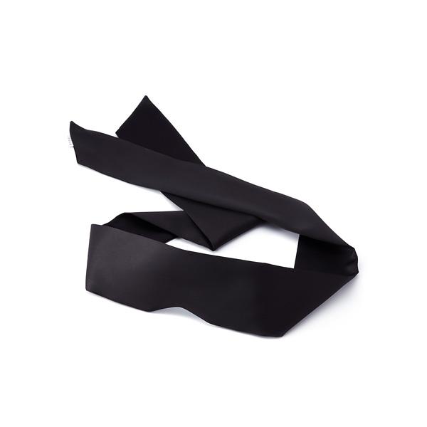 RoomFun Satin 3D Blindfold