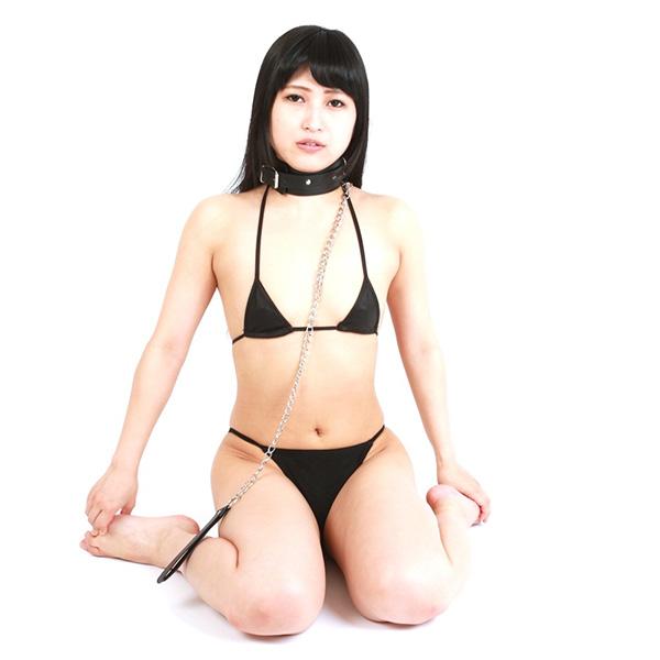 情趣用品日本 SM VIP 絶対服従首輪