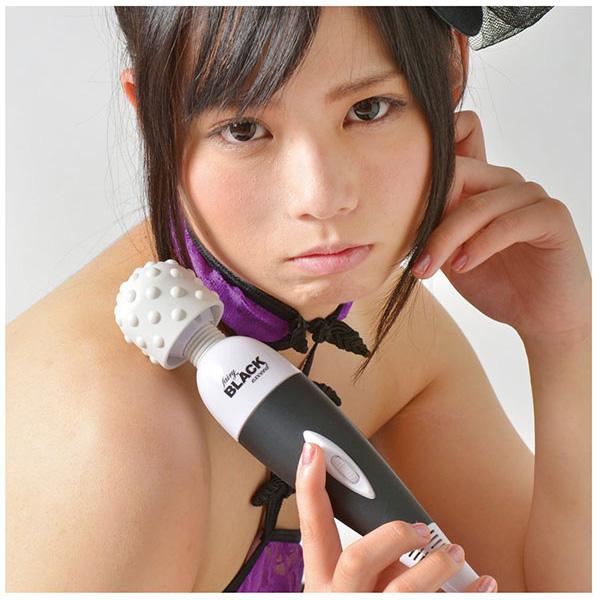 情趣用品Fairy - 日本 FAIRY 第七代AV女優按摩棒