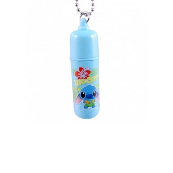情趣用品 Stitch Bulu Bulu Mini Vibrator